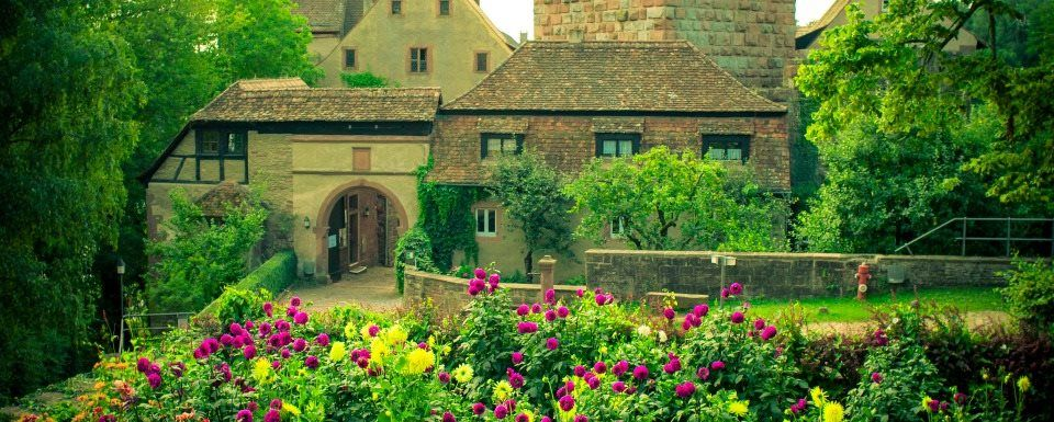 Burg-Rothenfels3.jpg