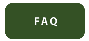 button7faq.png