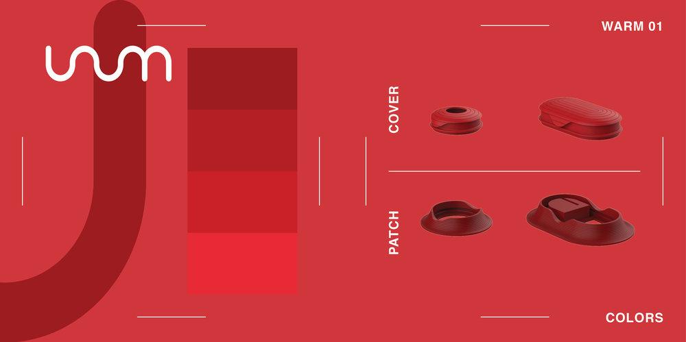 Color poster3.jpg