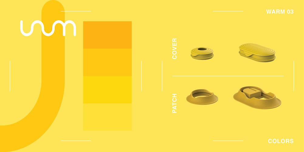 Color poster5.jpg