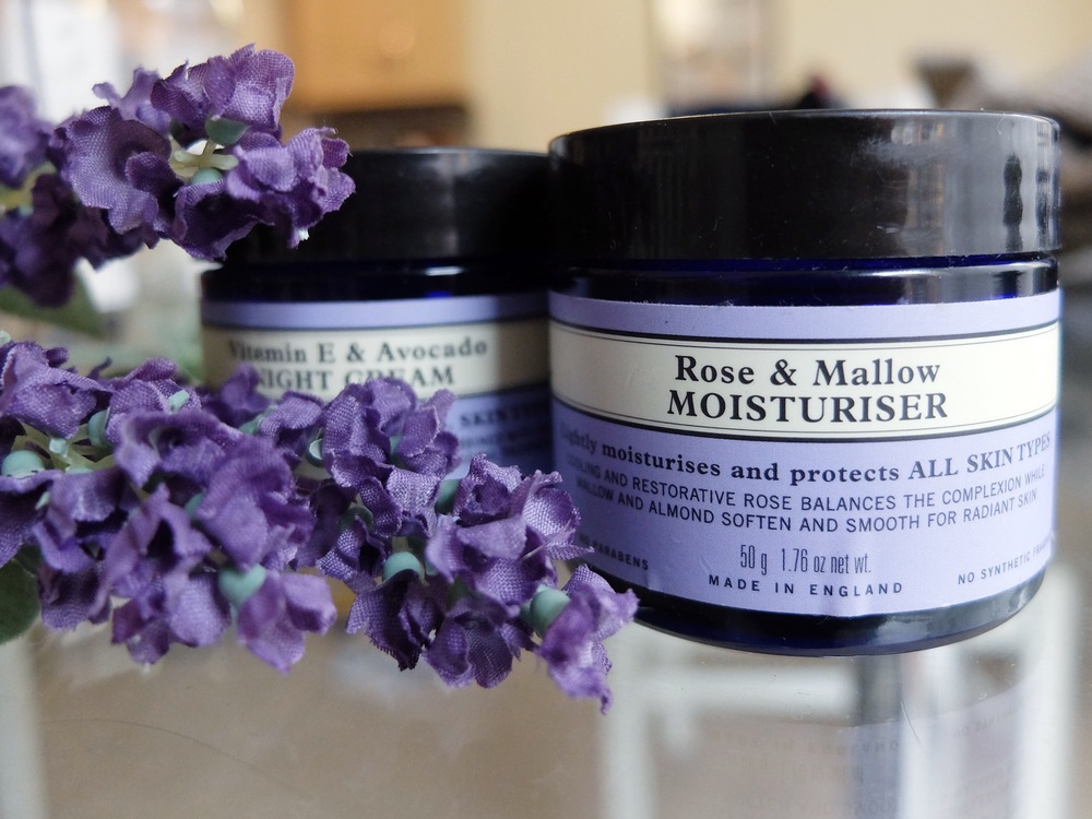 Neals_Yard_Moisturiser_Review