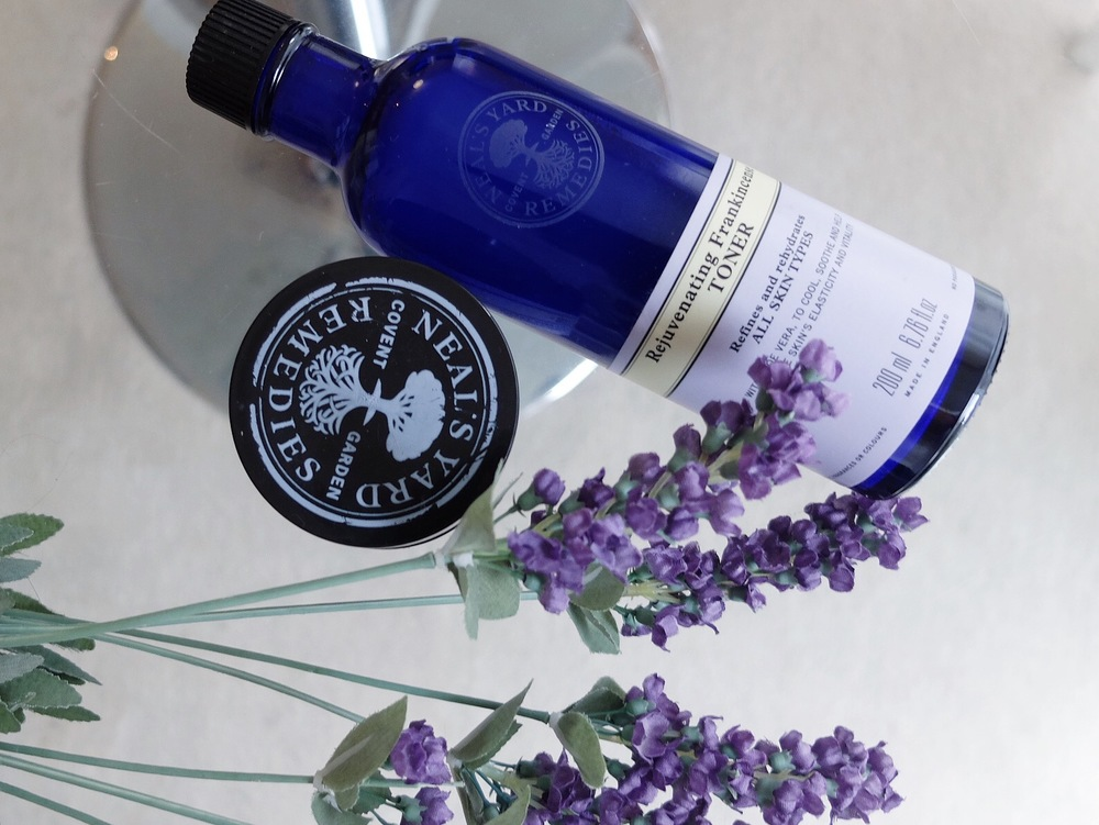 neals_yard_frankincense_toner_review