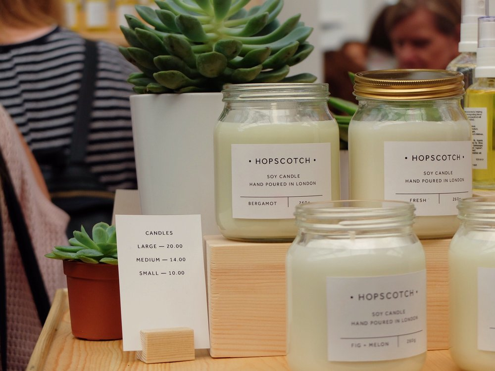 Stylist_Live_Review_Hopscoth_Candle