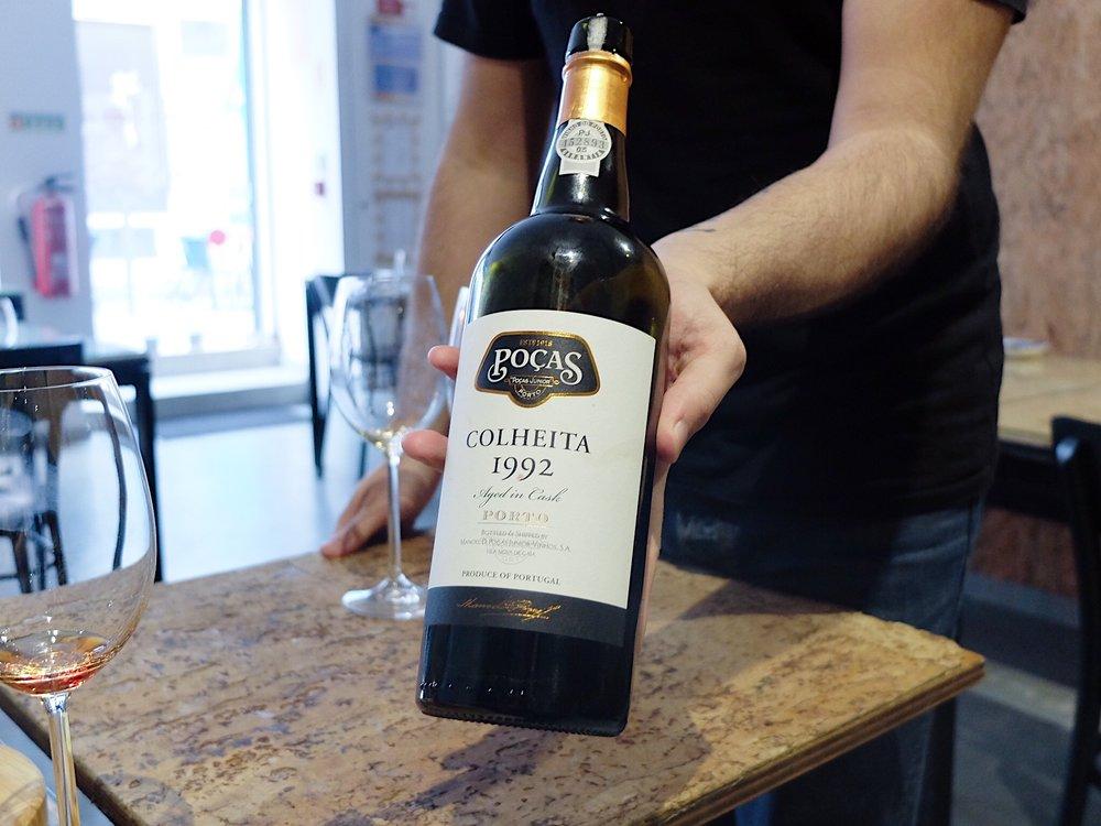 Lisbon_vintage_port_tasting