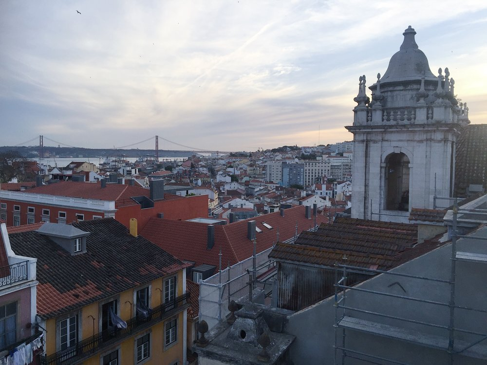 Lisbon_cityguide_park