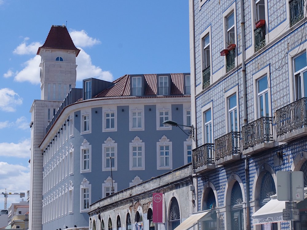 Lisbon_city_guide