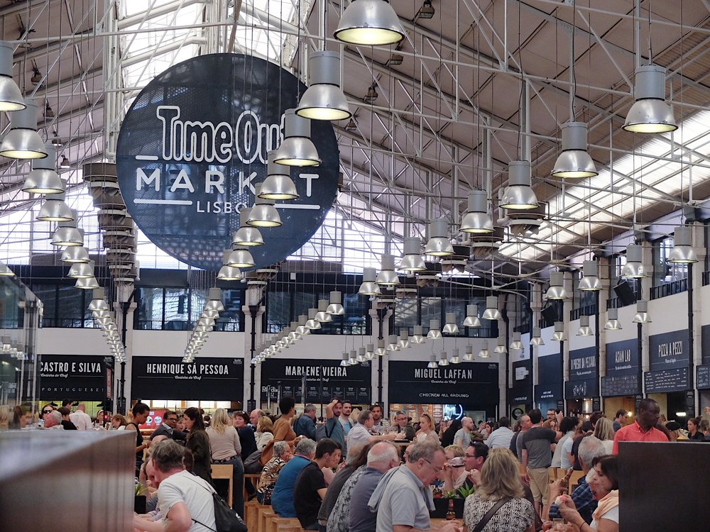Lisbon_time_out_market_review