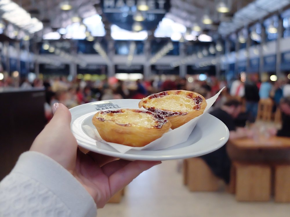 Lisbon_Time_Out_Market_Custard_Tarts