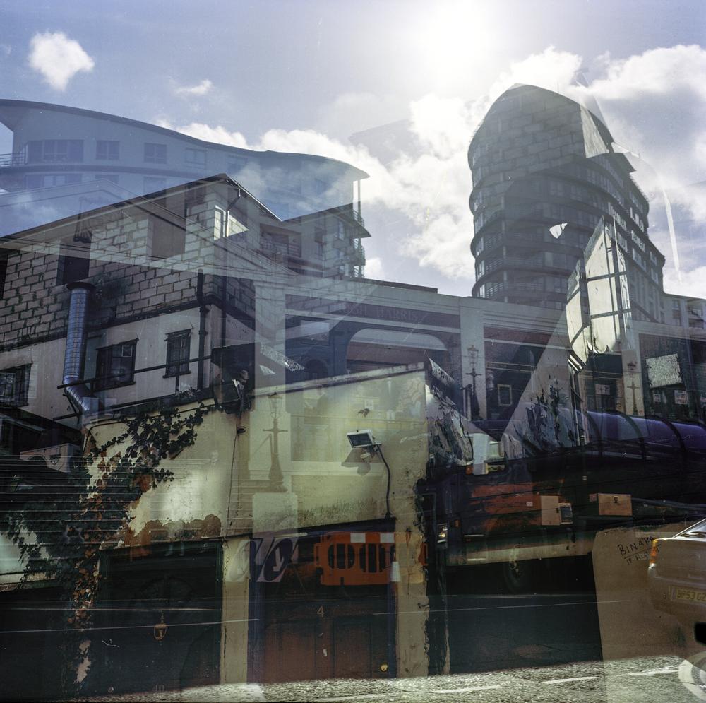Urban Traces FInal jpgs-1.jpg