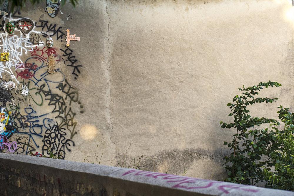 Paris LR Edits S3-61.jpg