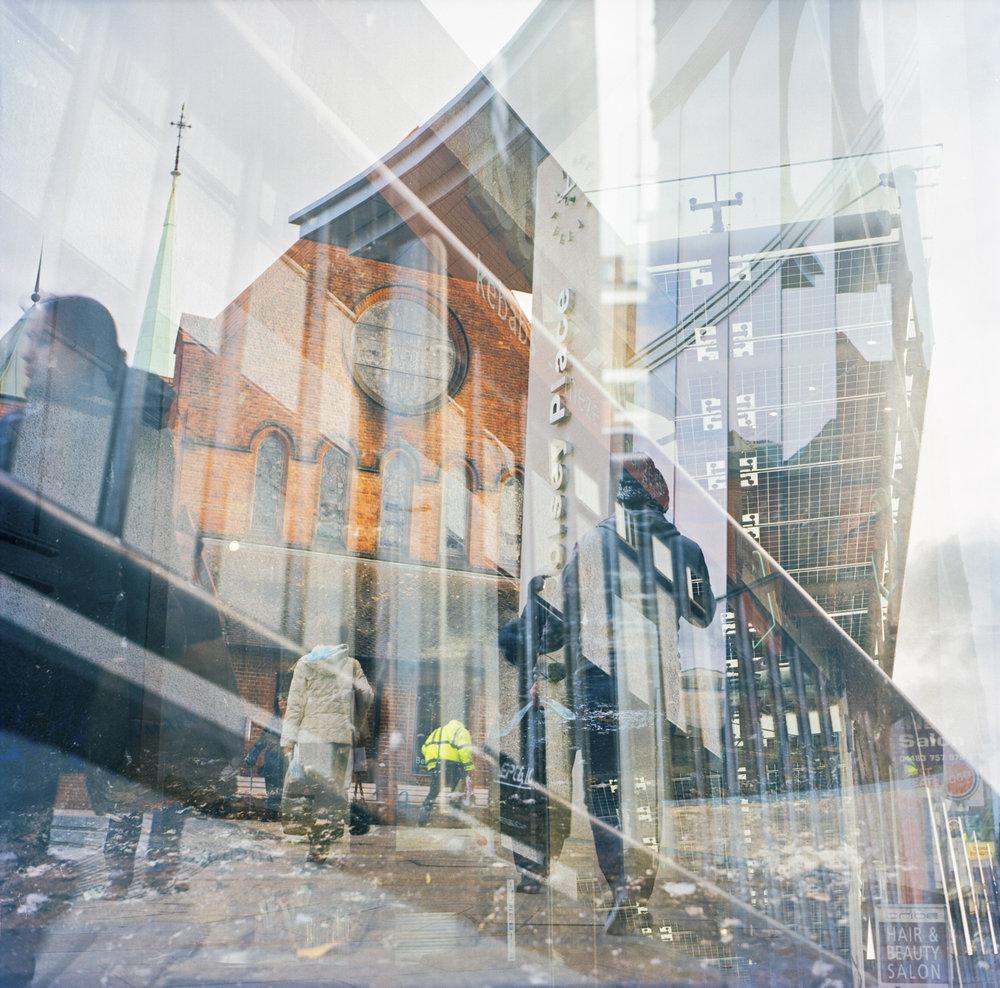 Urban traces LR1-1.jpg