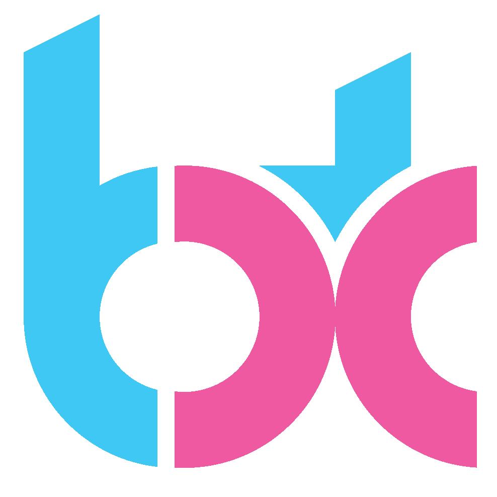 BXT_Logo_sm-01.png
