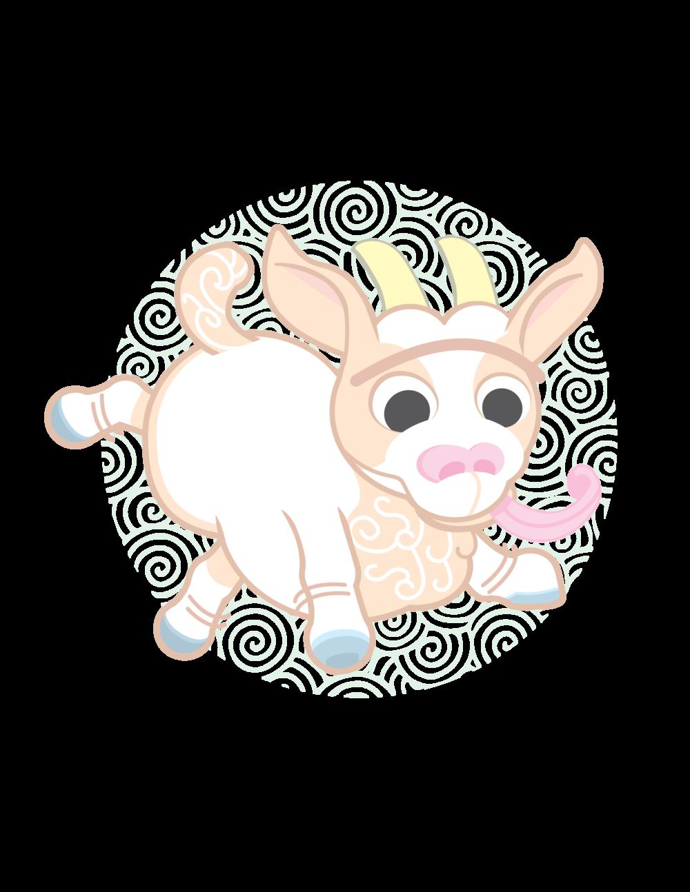Illo_Teepublic_ZO_goat-01.png