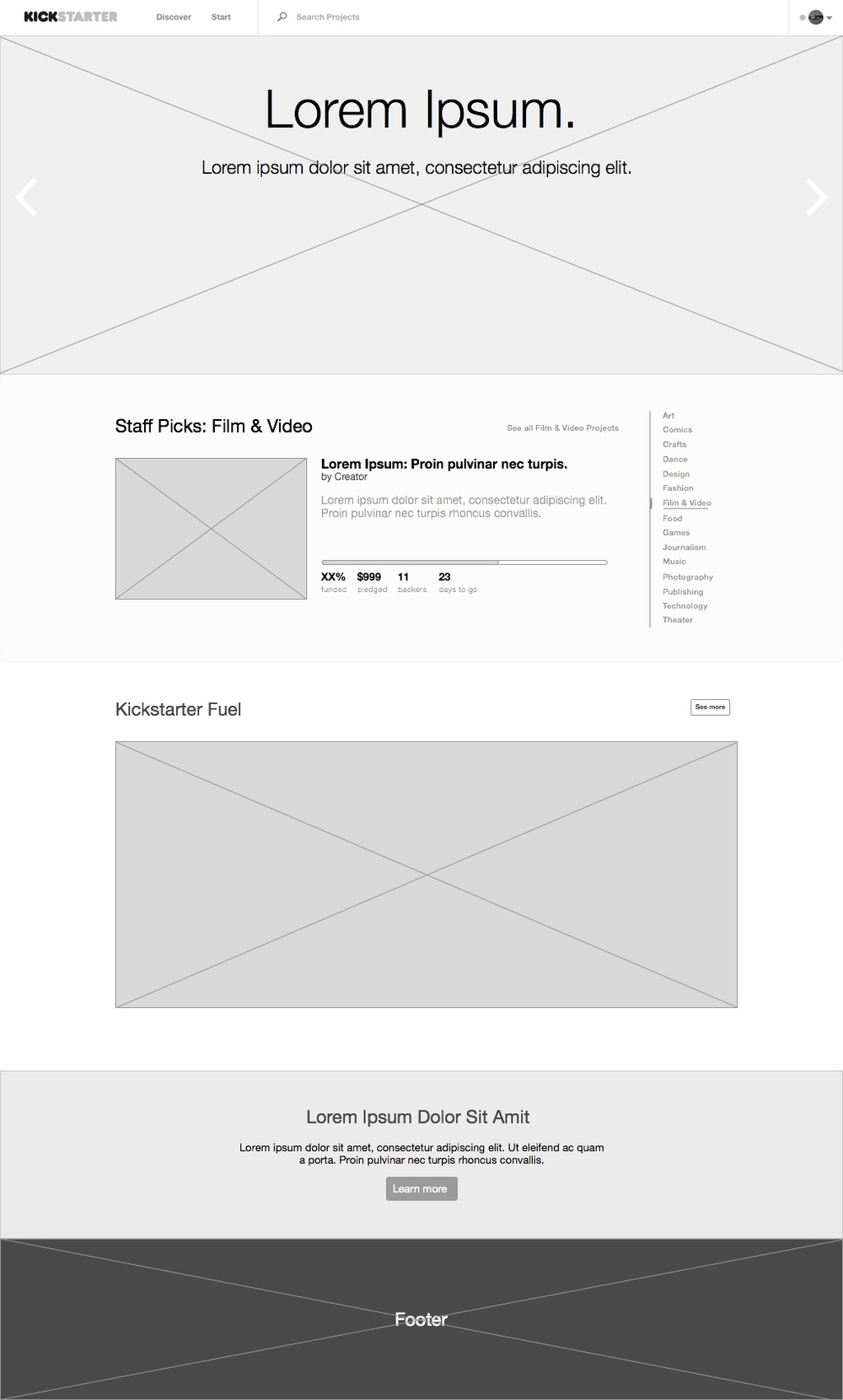 1.0 Landing Page.jpg