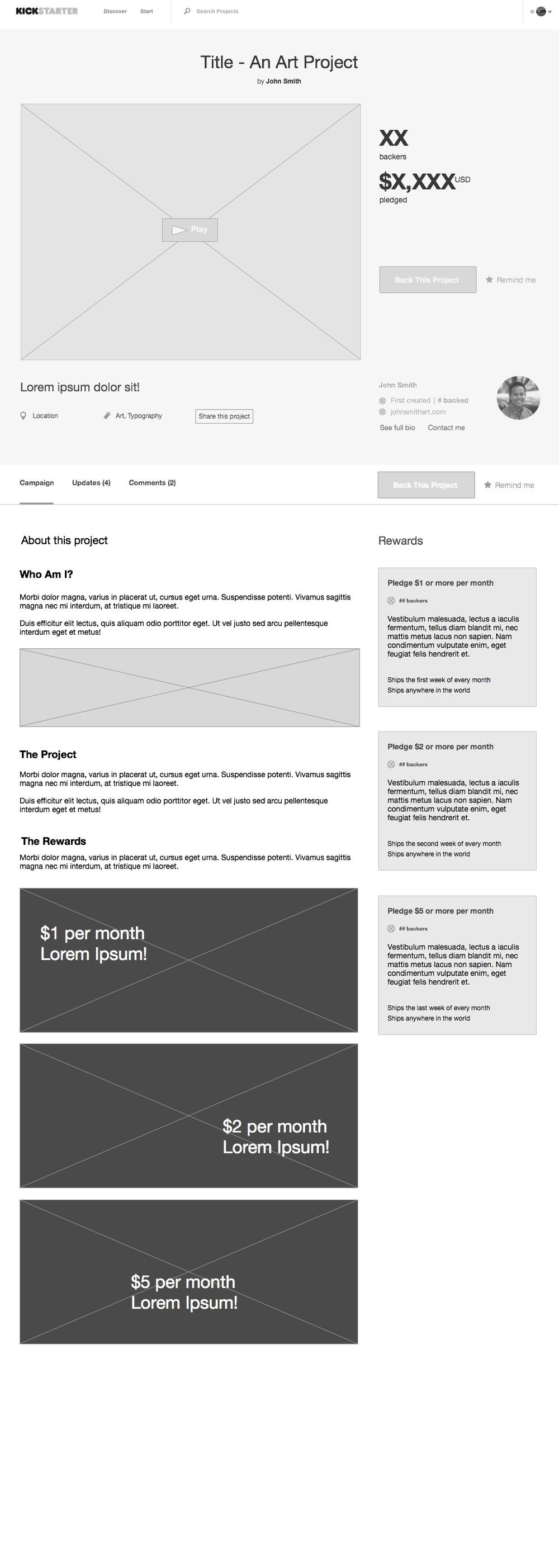 4.0 Artist's Page.jpg
