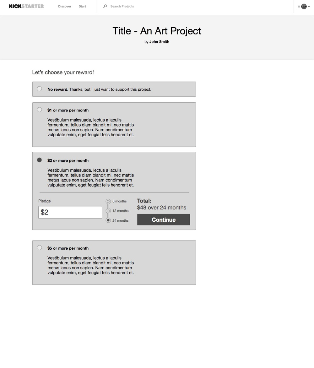 5.1 Fund Artist 1.2.jpg