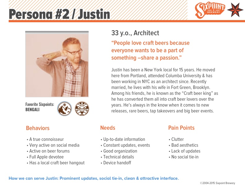 Project04_Sixpoint_Persona02.jpg