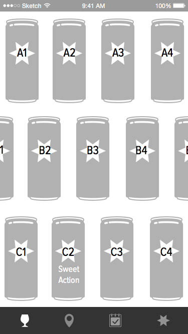 1.0 Sixpoint_Home_Beers_R2.png