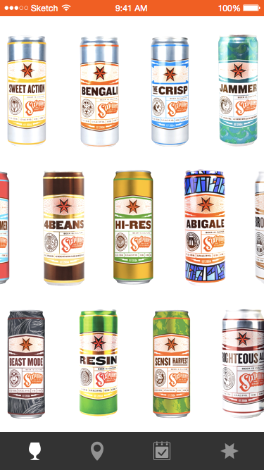 1.0 Sixpoint_Home_Beers_R4.png