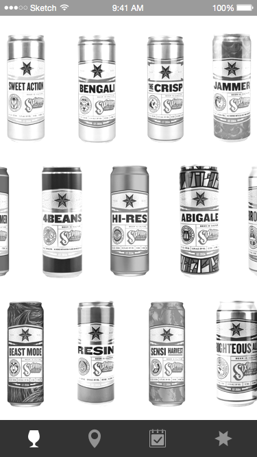 1.0 Sixpoint_Home_Beers_R3.png