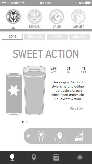 2.0 Sixpoint_Home_BeerInfo_R2.png