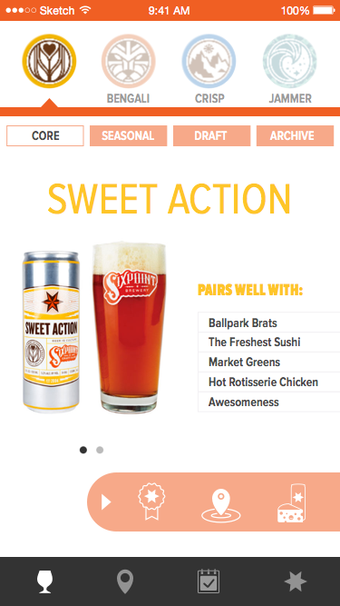 2.1 Sixpoint_BeerInfo_Feature>>Pairing.png