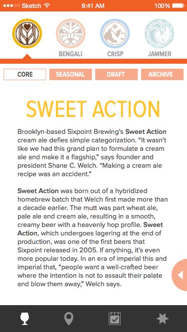2.3 Sixpoint_Beers_InfoMore.png
