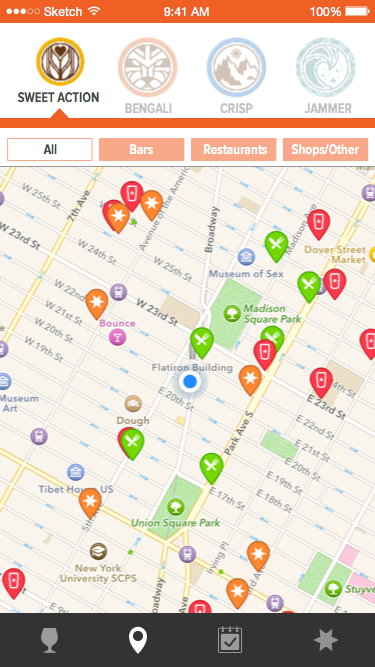 3.0 Sixpoint_BeersInfo>>MapALL.png