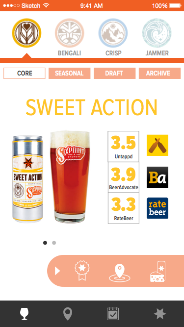 2.2 Sixpoint_BeerInfo_Feature>>Rating.png