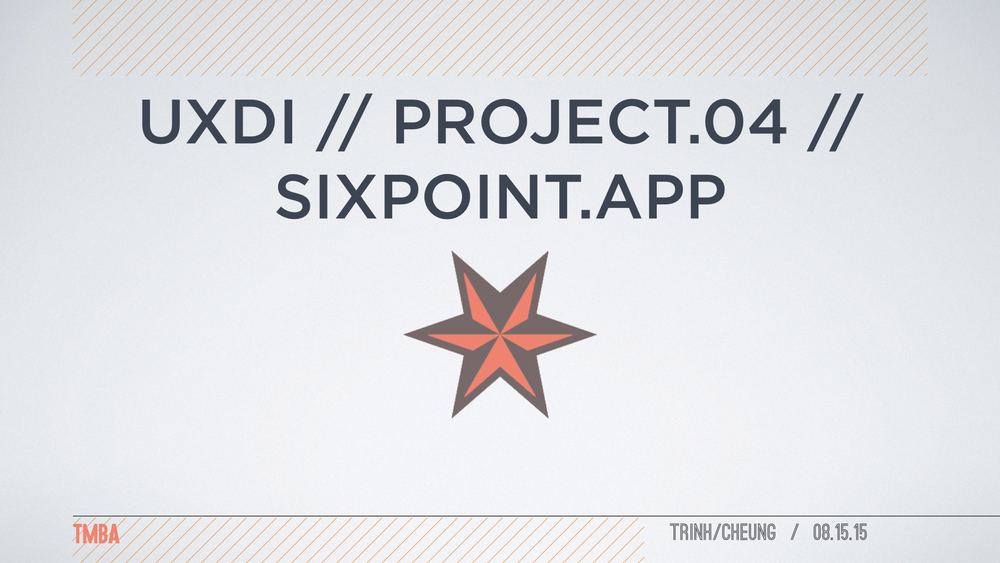 Sixpoint_Project04.001.jpg