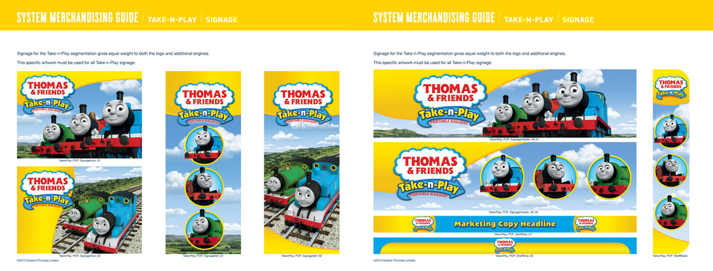 Thomas&Friends_SystemMerchandisingGuide_2013_LoRes3.jpg