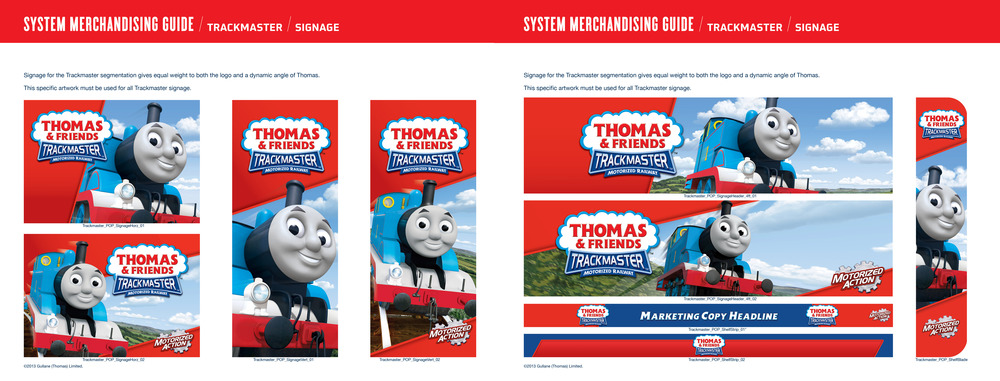 Thomas&Friends_SystemMerchandisingGuide_2013_LoRes_.jpg