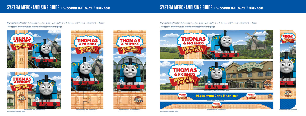 Thomas&Friends_SystemMerchandisingGuide_2013_LoRes4.jpg