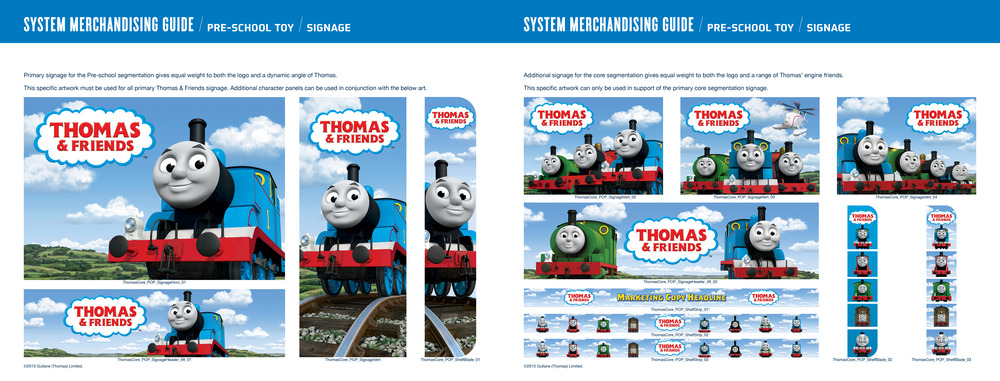 Thomas&Friends_SystemMerchandisingGuide_2013_LoRes.jpg