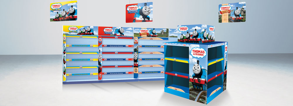ThomasMultiSystem_POP_Store_wide.jpg