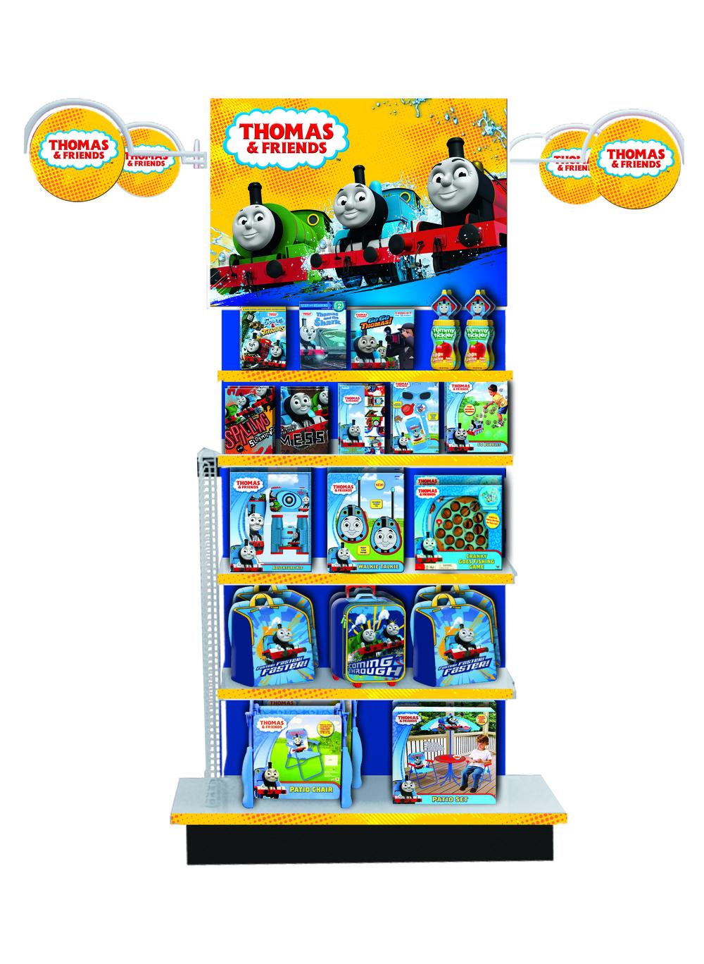 Retail_TOM_SpillsThrills_Target_Endcap_V2.jpg