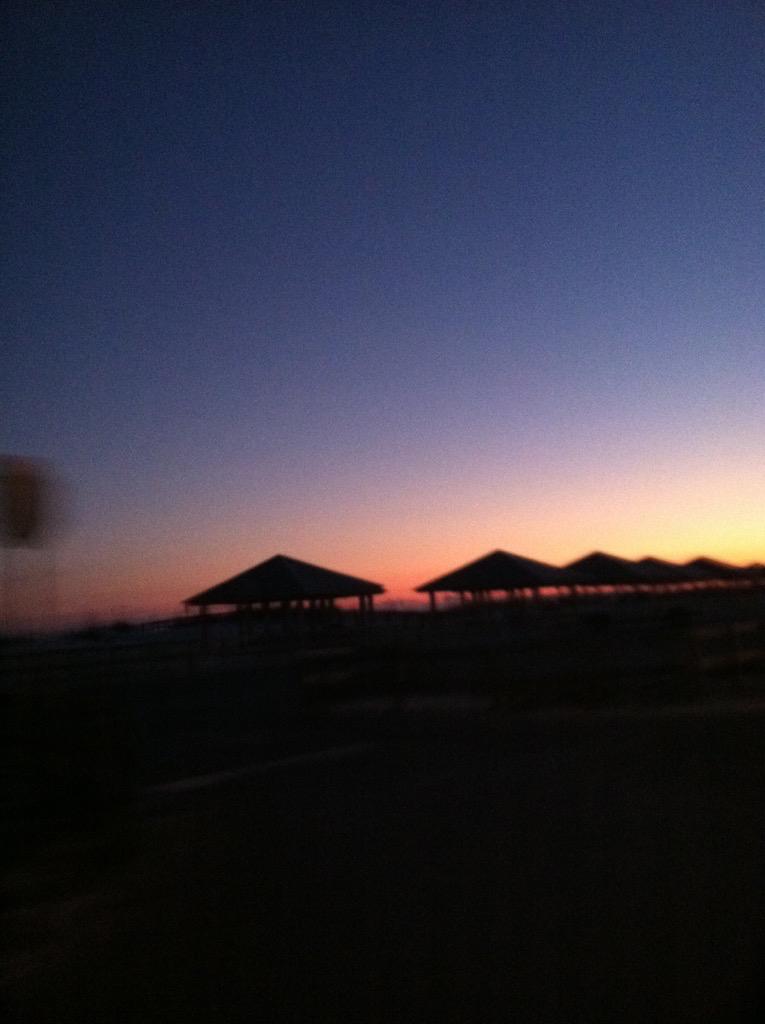sunset04.jpg