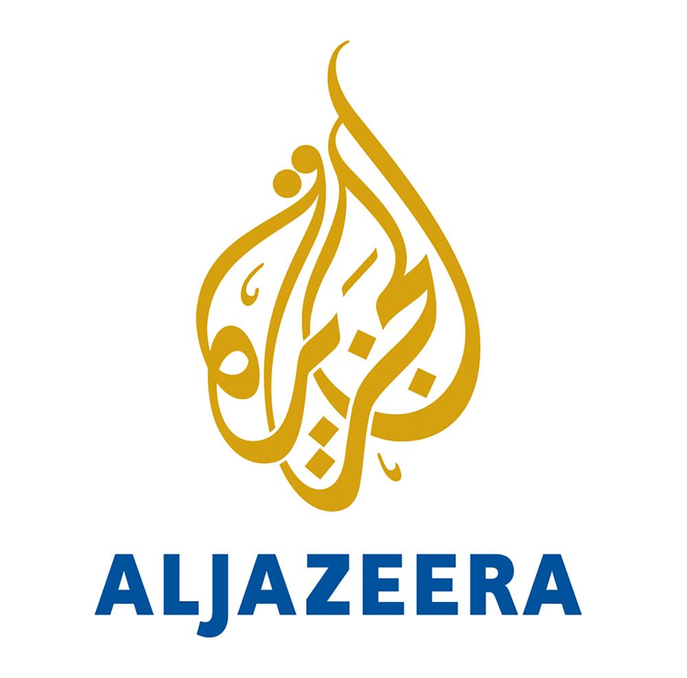 aljazeera-logo.jpg