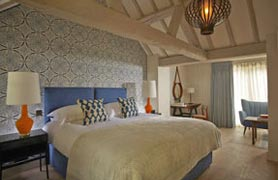 dormy-house-blue-bedroom.jpg