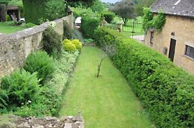 cowley-gardenatside.jpg