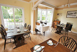 southwold-breakfast-room.jpg