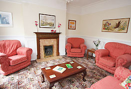 southwold-house-lounge.jpg