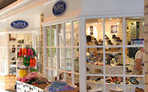 Pairs - Shoes 4 Cotswold Court Broadway Tel: 01386 859450