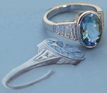 goldsmithy-jeweller-aquamarine-ring.jpg
