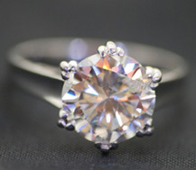 diamond-ring-goldsmithy-jeweller.jpg