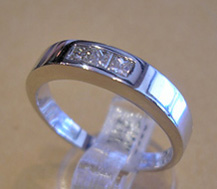 wedding-ring-goldsmithy-broadway.jpg