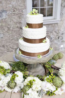 vermontier wedding cake willersey broadway
