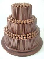 vermontier-chocolate-cake-02.jpg