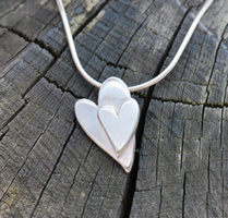 Lottie Jewellery Broadway Worcestershire Bridesmaids Gifts