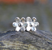 Lottie Jewellery Broadway Cotswolds